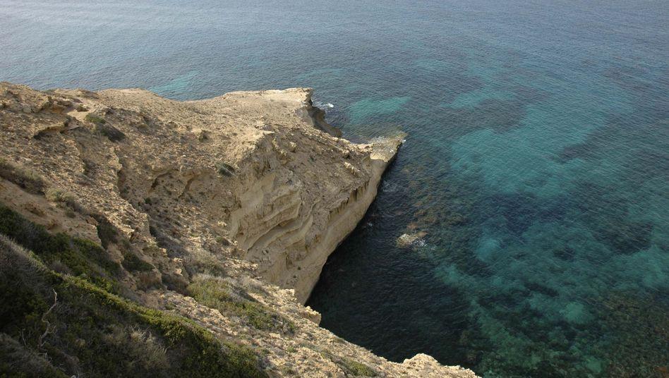 Küste von Zypern: 3000 Jahre früher besiedelt als bisher angenommen?