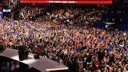 US-Republikaner verlegen Trump-Kür nach Florida