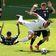 Sterling schießt England in Wembley zum Auftaktsieg