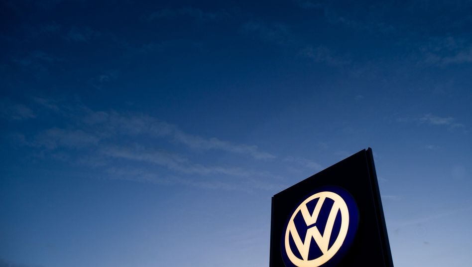 As the Volkswagen scandal widens, German government complicity has become impossible to ignore.