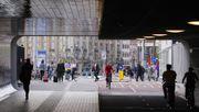 Elf Ideen für menschenfreundlichere Städte