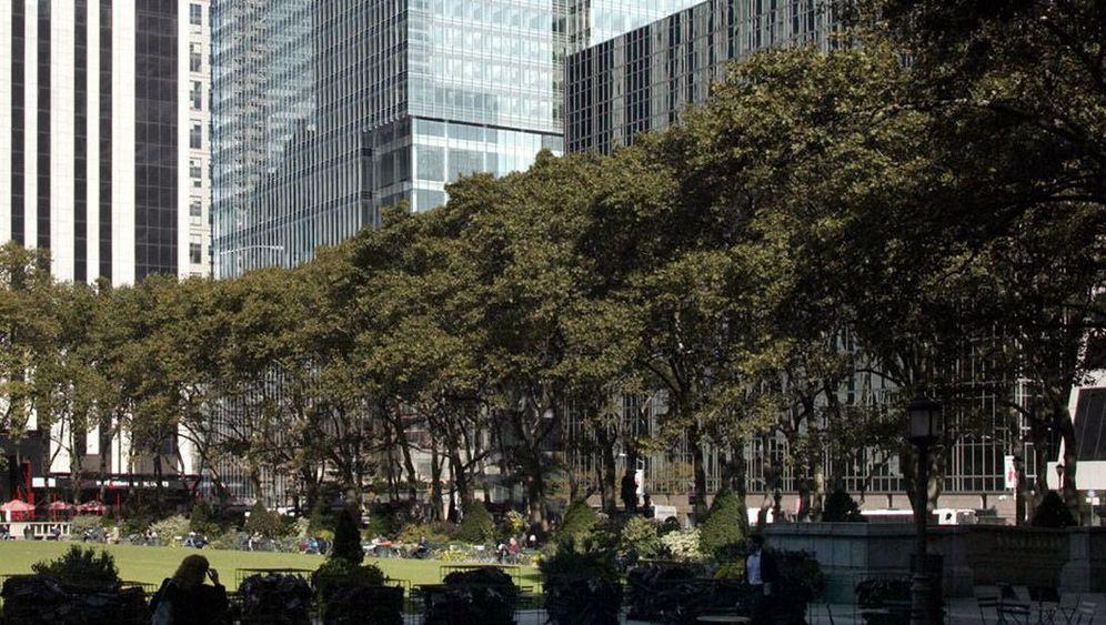 Elbphilharmonie: Die teuersten Wolkenkratzer der Welt