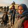 Alle zehn Stunden stirbt Unicef zufolge ein Kind durch den Krieg