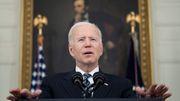 Biden plant Sechs-Billionen-Dollar-Haushalt