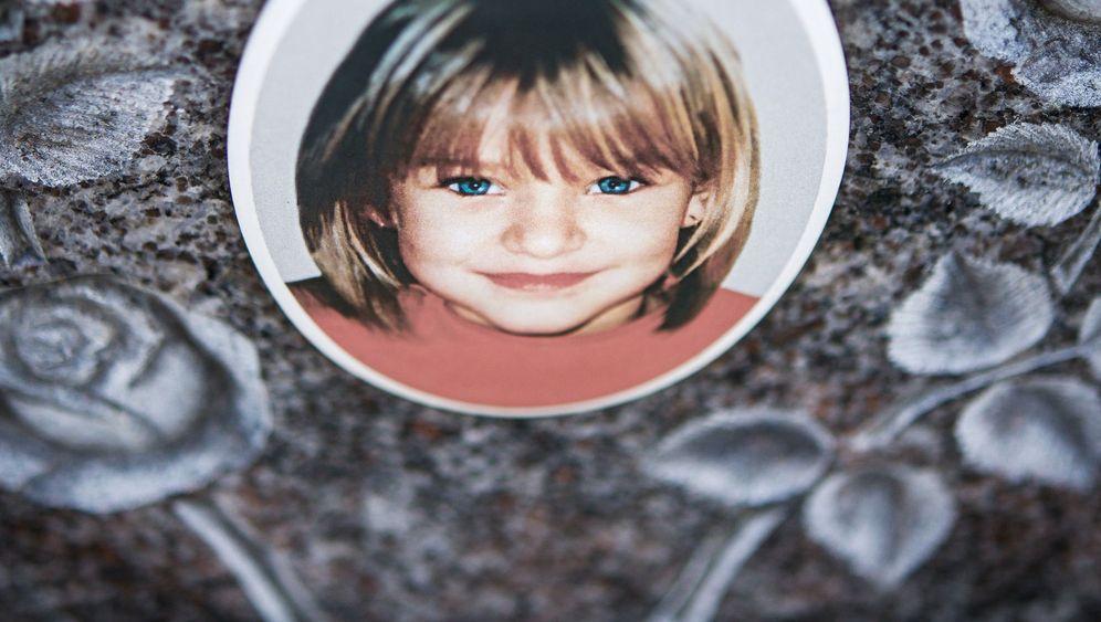 Mordfall Peggy: Staatsanwalt ermittelt gegen Mann aus Halle