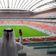 Fifa gibt Anstoßzeiten bekannt - vier Spiele pro Tag in der Gruppenphase