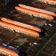 Boeing findet neues Softwareproblem bei 737 Max