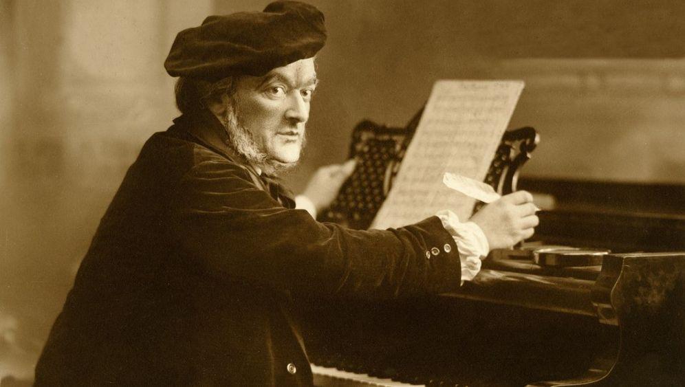 Gesundheitsrisiko Richard Wagner: Vom Opernsaal in die Notaufnahme