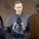 Russische Behörden drohen Nawalny offenbar mit Zwangsernährung