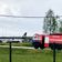 Belarus fängt Flugzeug ab, EU-Politiker verlangen Konsequenzen