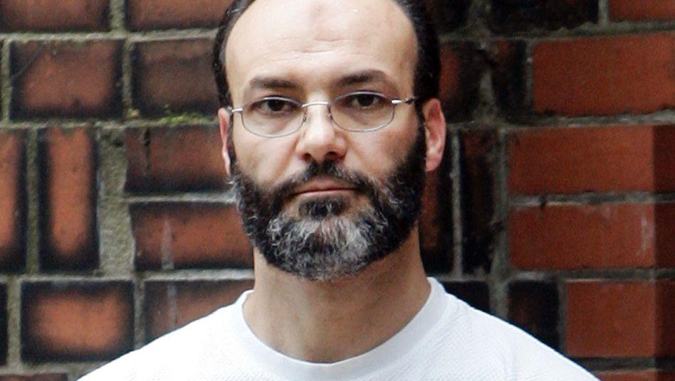 Mamoun Darkazanli: Did the CIA plan to murder this German-Syrian man in Hamburg?
