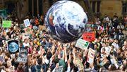 Die grüne Weltrevolution