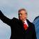 US-Präsident legt Veto gegen Verteidigungshaushalt ein