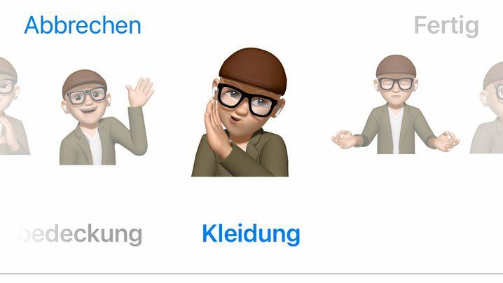 Das ist neu in iOS 15 und iPad OS 15