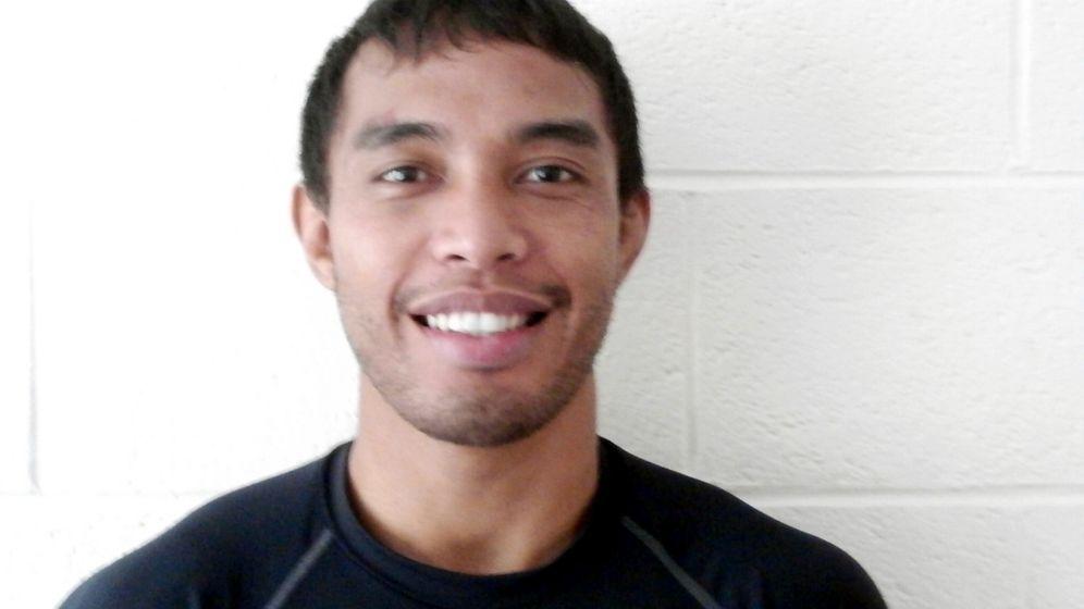 Nauru bei den Olympischen Spielen: Kleine Insel, große Hoffnung