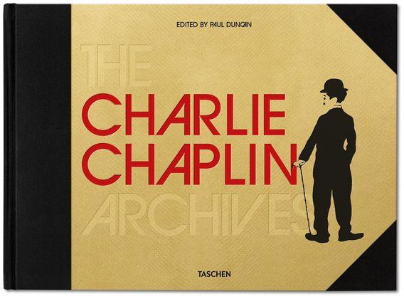 Chaplin an die menschheit deutsch rede charlie text Charlie Chaplin: