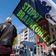 Klimagesetz soll laut Scholz kommende Woche ins Kabinett