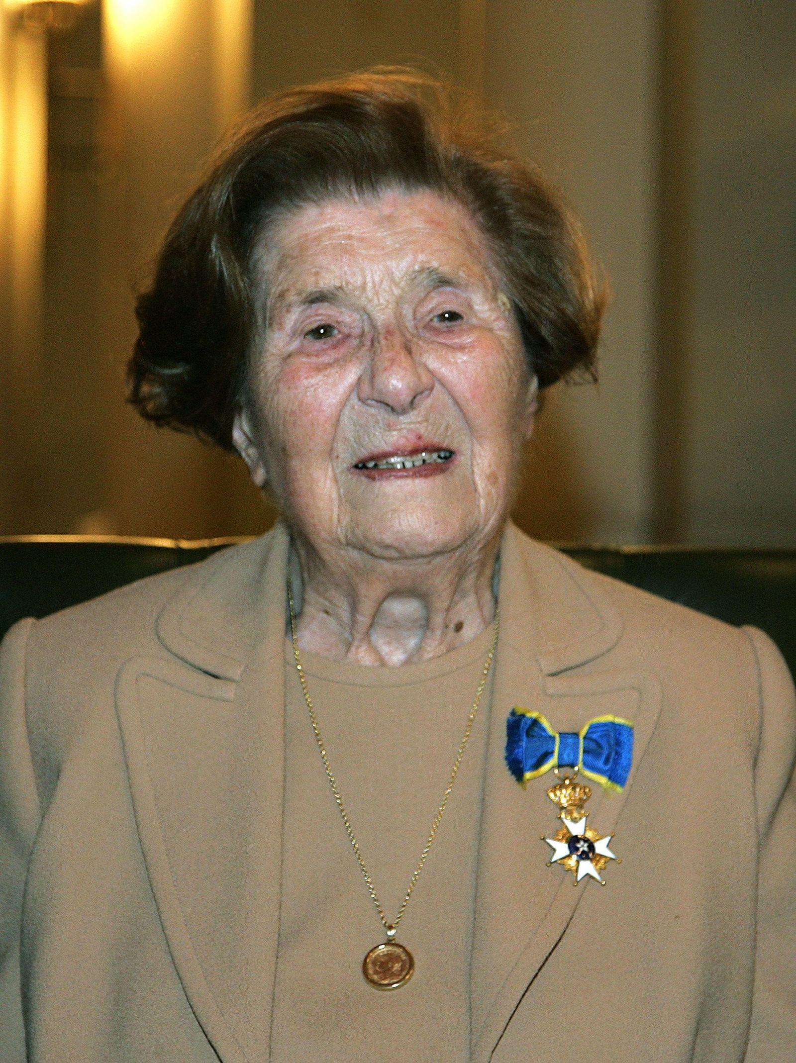 Heidi Oetinger