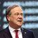 Laschet für Verschiebung des CDU-Parteitags