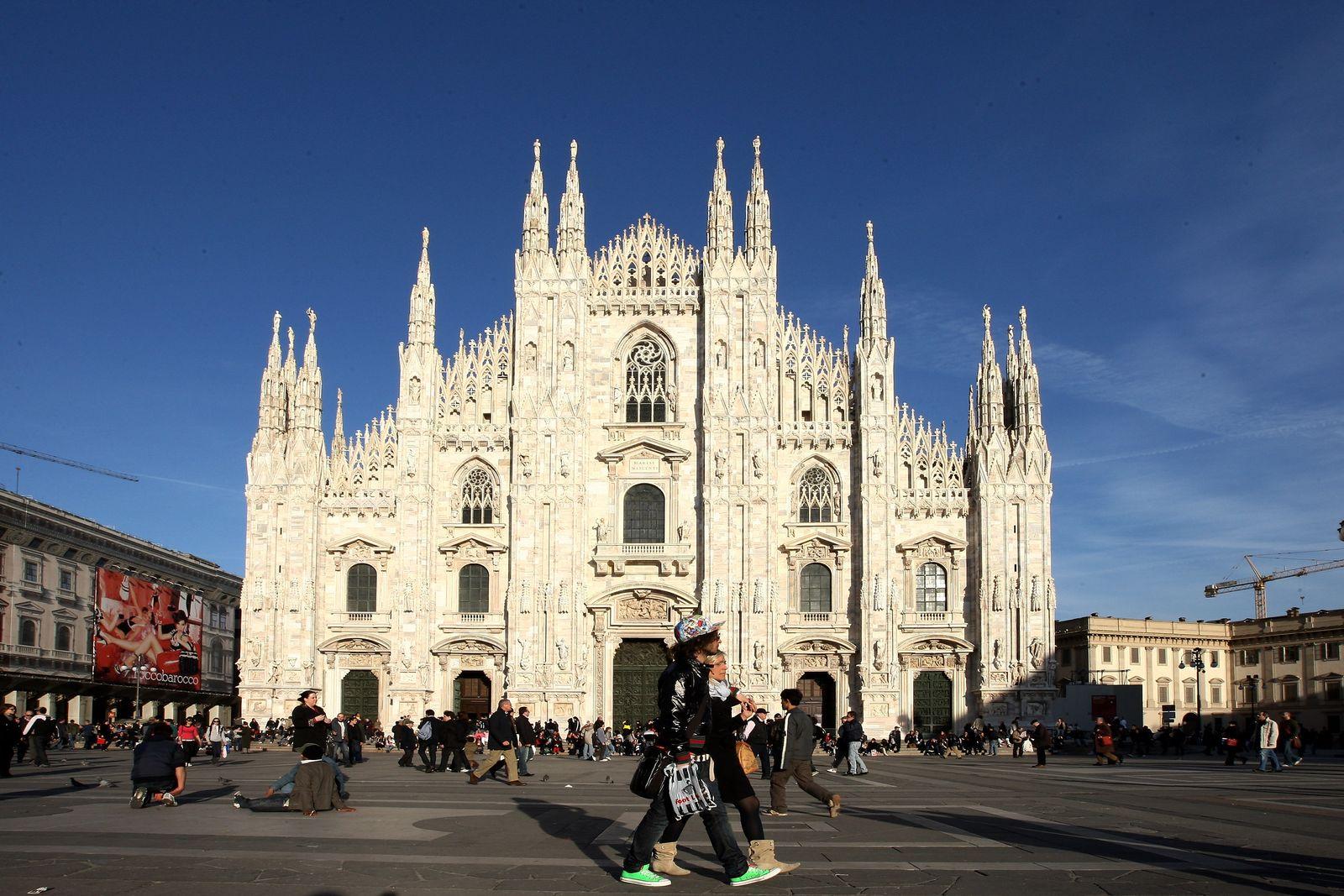 85436533VZ007_Coppa_Milano_