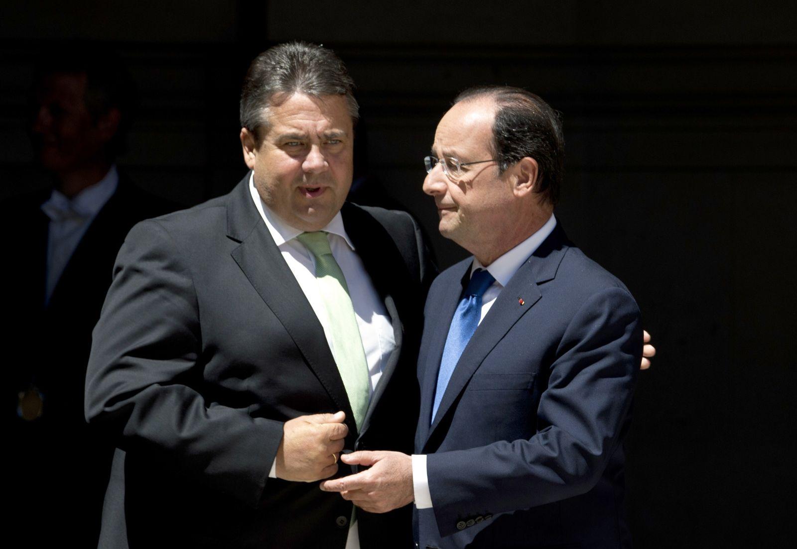 FRANCE-EU-MEETING