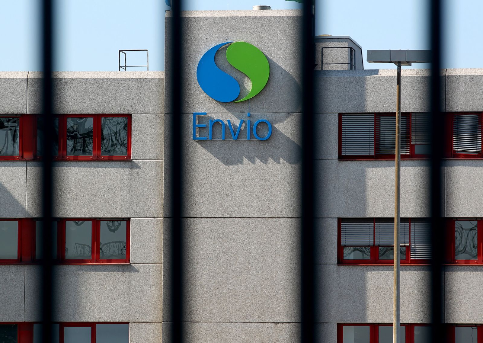 Envio-Skandal kommt vor Gericht