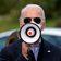 Joe Biden warnt vor weiteren 250.000 Corona-Toten bis Januar