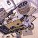 Nasa schickt neuen Roboter auf Marsmission