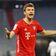FC Bayern gegen Schalke findet doch ohne Zuschauer statt