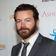 US-Schauspieler Danny Masterson wegen Vergewaltigung angeklagt