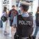 Bundespolizei hat 2021 schon 180.000 Verstöße festgestellt