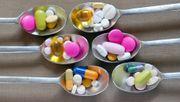 Hälfte der Antibiotika wird falsch eingesetzt
