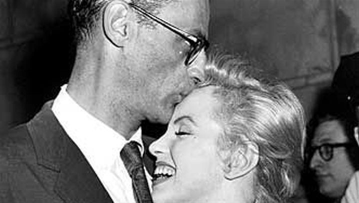 Zum Tod von Arthur Miller: Dramatisches Engagement