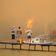 Dutzende Evakuierungen in Touristengebieten am Mittelmeer