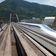 Japanische Magnetschwebebahn stellt Weltrekord auf