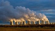 Coronakrise führt zu historischem CO2-Rückgang
