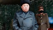 Nordkorea wirft USA »Doppelmoral« bei Südkoreas Raketenprogramm vor