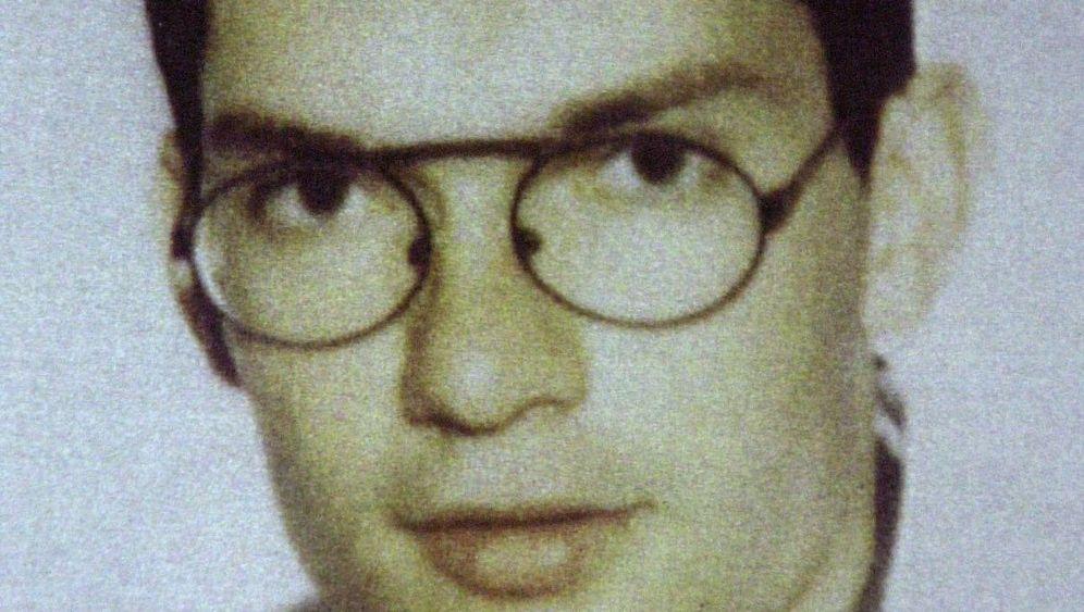 Polizistenmorde in NRW: Der Fall Berger