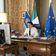 Italien verlängert Ausgangssperre