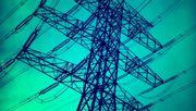 Stau im Stromnetz