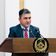 Taliban töten afghanischen Regierungssprecher