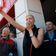 Opposition kündigt Massenstreiks gegen Lukaschenko an