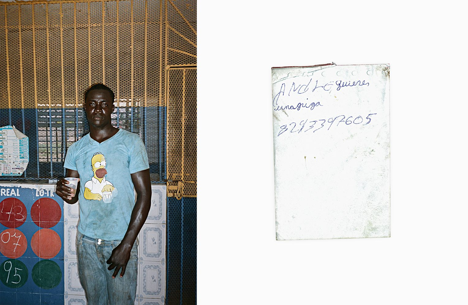 Haiti frauen kennenlernen
