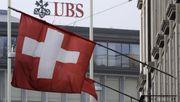 Viele Banken setzen Dividende aus