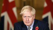 Die Briten versagen zunehmend in ihrer einstigen Paradedisziplin