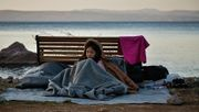 Seehofer stoppt Thüringer Flüchtlingsprogramm