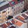 Wo in Deutschland Immobilienblasen drohen