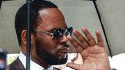Prozess gegen R. Kelly soll im April starten