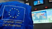 EU aktiviert Krisenmodus