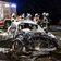 Todesfall bei mutmaßlichem illegalen Autorennen – 27-Jähriger sitzt in U-Haft
